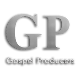 Gospel Producers